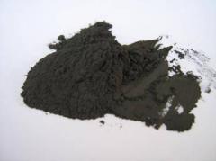 Molybdenum TU 2611-002-469133-2002, Ch oxide