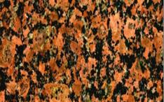 Слэбы гранитные ROSSO TOLEDO red granite