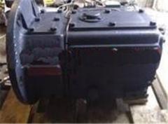 Unit compressor EK-7V