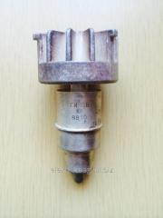 Импульсный генераторный триод ГИ-15Б
