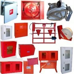 Пожарный инвентарь, продажа, поставка, Одесса