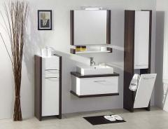 Мебель для ванной ANTADO серия: EW-1