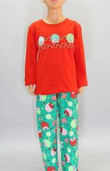 Детская пижама 403366