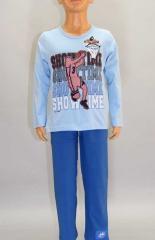 Пижама детская 305101