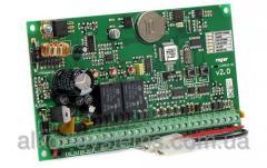 IP-видеокамера внутренняя  Partizan IPD-VF1MP-IR