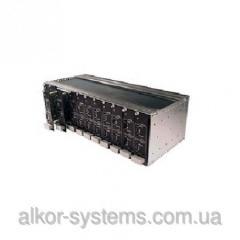 Видеорегистратор  8 каналов AHD  Partizan ADM-88V