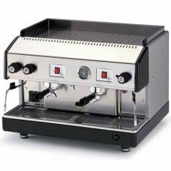 Профессиональная кофемашина Astoria Dora