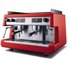 Профессиональная кофемашина Astoria Settanta