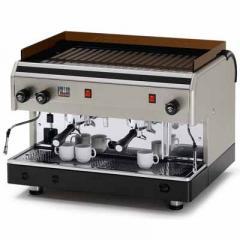 Профессиональная кофемашина Astoria Pratic