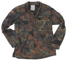 Одежда защитная для лесников и лесохозяйственных