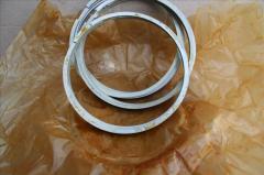Ring oil scraper 304-08-3