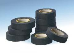 Insulating tape (insulating tape) of HB