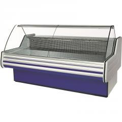 Витрина холодильная Cold W-20 N