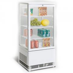 Витрина холодильная для бара Scan RT-78