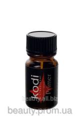Primer acid Primer of 10 ml. Kodi