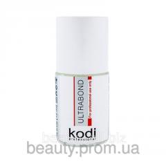 Primer acid-free (Ultrabond) of 15 ml. Kodi