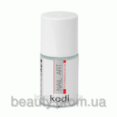 Means - a fixer of Nail Art TC of 15 ml. Kodi