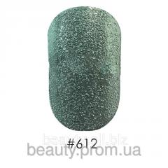 Varnish for nails No. 612 12 of ml (NAOMI)