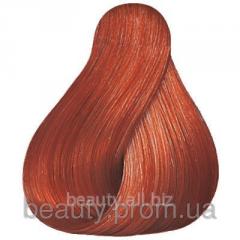 7/43 средний блондин красно-золотистый Color Touch