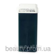 Ro.ial wax cartridge azulenovy (un.) 100 ml.