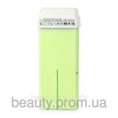Ro.ial wax cartridge oil bodies (chuv. skin) 100