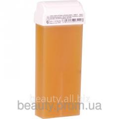 Ro.ial wax cartridge natural shir. beater of 100