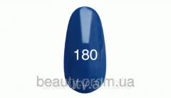 Гель-лаки Kodi Professional 12 ml №180
