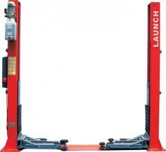 Автомобільний підйомник TLT-235SBA 3,5т