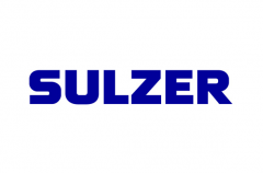 Cap of the Sulzer TAD36 valve. Accessories to ship