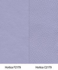 Искусственная кожа для обивки мебели(Каталог