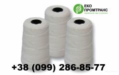 Threads meshkozashivochny 200 gr., 1,3 kg.