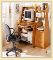 Компьютерная мебель