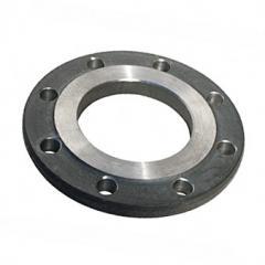 Фланец стальной плоский PN16 DN 65 ГОСТ 12820-80