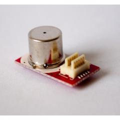 Sensor of AlcoScan AL 7000