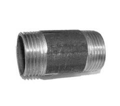 Keg short GOST 8966-75 DN 40