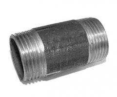 Keg short GOST 8966-75 DN 100