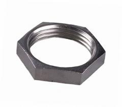 Контргайка стальная ГОСТ 8968-75 DN 50