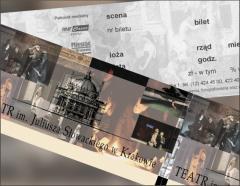 Cardboard tickets