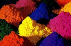 Fiber-reactive dyes