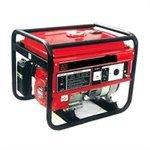 PILOT generator petrol 2,8kv