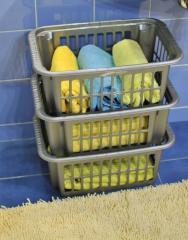 Basket 4,5 liters