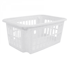 Basket of 10 liters