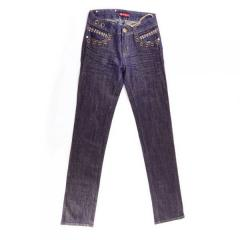 Jeans female DG-265