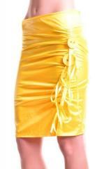 Юбка женскаяMD-2005