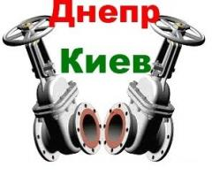 Steel latches the price are from 733 UAH, Kiev