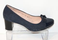 Women's shoes Marco 3071