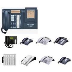 Телефония мини АТС Тернополь