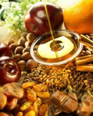 Вкусо-ароматические добавки, ароматизаторы пищевые, ароматизаторы мясные, сырные, овощные, пряные, молочные, кондитерские, ореховые, фруктово-ягодные, цитрусовые, купить ароматизаторы пищевые оптом по цене производителя