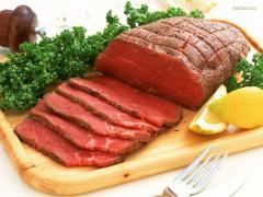 Вкусо-ароматические и функциональные смеси для мясного производства:  пищевые добавки для мясной промышленности, купить пищевые добавки для производства мясных продуктов по цене производиетля