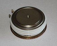 Тиристор швидкодіючий ТБ253-1000-22